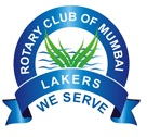 Rotary-lakers